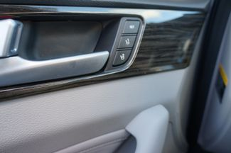 2015 Hyundai Sonata 2.4L Limited ULTIMATE Loganville, Georgia 25