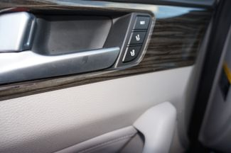 2015 Hyundai Sonata 2.4L Limited ULTIMATE Loganville, Georgia 21
