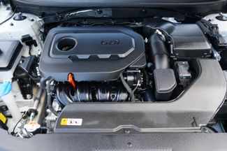 2015 Hyundai Sonata 2.4L Limited ULTIMATE Loganville, Georgia 22