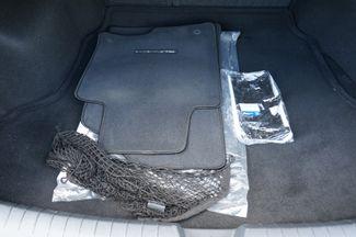 2015 Hyundai Sonata 2.4L Limited ULTIMATE Loganville, Georgia 23