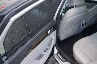 2015 Hyundai Sonata 2.4L Limited ULTIMATE Loganville, Georgia 20