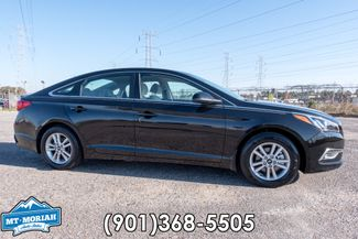 2015 Hyundai Sonata 2.4L SE DEALERSHIP CERTIFIED  in  Tennessee