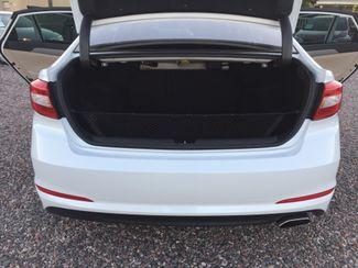 2015 Hyundai Sonata 2.4L SE Mesa, Arizona 11