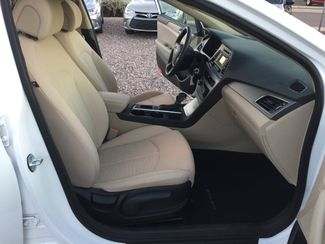2015 Hyundai Sonata 2.4L SE Mesa, Arizona 13