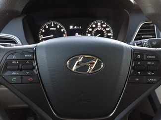 2015 Hyundai Sonata 2.4L SE Mesa, Arizona 16