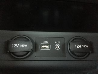 2015 Hyundai Sonata 2.4L SE Mesa, Arizona 18