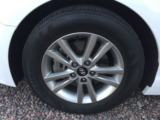 2015 Hyundai Sonata 2.4L SE Mesa, Arizona 19