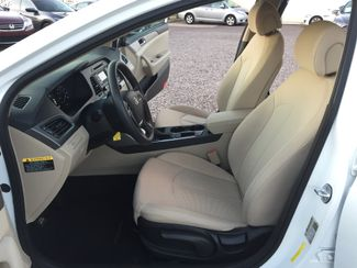2015 Hyundai Sonata 2.4L SE Mesa, Arizona 9