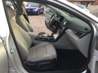 2015 Hyundai Sonata 2.4L Sport Mesa, Arizona 13