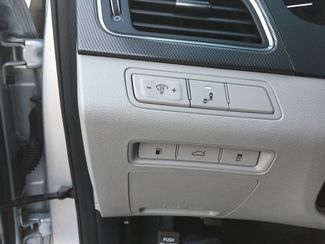 2015 Hyundai Sonata 2.4L Sport Mesa, Arizona 16