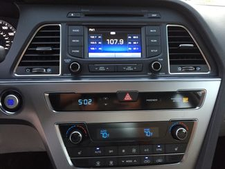 2015 Hyundai Sonata 2.4L Sport Mesa, Arizona 18
