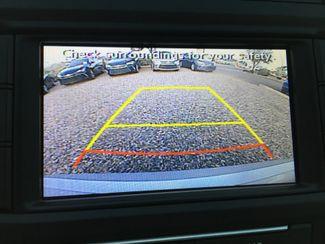 2015 Hyundai Sonata 2.4L Sport Mesa, Arizona 19