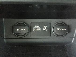 2015 Hyundai Sonata 2.4L Sport Mesa, Arizona 20