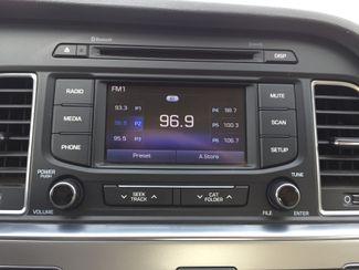 2015 Hyundai Sonata 2.4L SE Mesa, Arizona 17