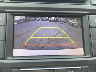 2015 Hyundai Sonata 2.4L SE Mesa, Arizona 21