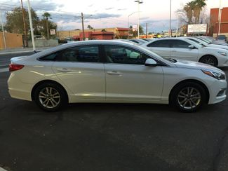 2015 Hyundai Sonata 2.4L SE Mesa, Arizona 5