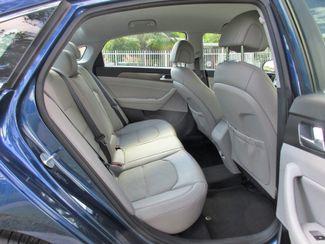 2015 Hyundai Sonata 2.4L Sport Miami, Florida 10