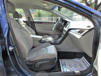 2015 Hyundai Sonata 2.4L Sport Miami, Florida 12