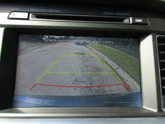 2015 Hyundai Sonata 2.4L Sport Miami, Florida 13
