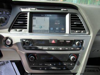 2015 Hyundai Sonata 2.4L Sport Miami, Florida 14