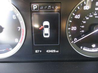 2015 Hyundai Sonata 2.4L Sport Miami, Florida 17