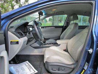 2015 Hyundai Sonata 2.4L Sport Miami, Florida 5