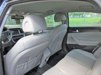 2015 Hyundai Sonata 2.4L Sport Miami, Florida 8
