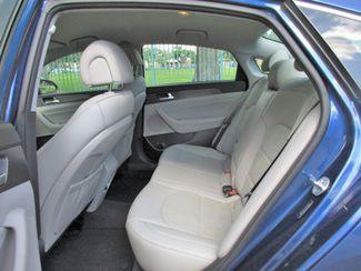 2015 Hyundai Sonata 2.4L Sport Miami, Florida 9