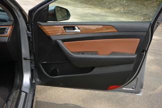 2015 Hyundai Sonata 2.4L Limited Naugatuck, Connecticut 10