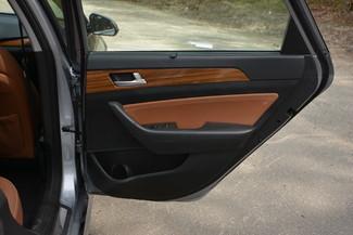 2015 Hyundai Sonata 2.4L Limited Naugatuck, Connecticut 11