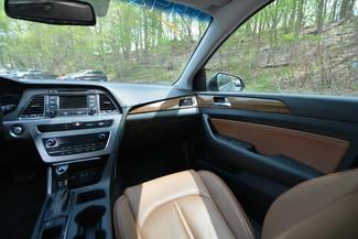 2015 Hyundai Sonata 2.4L Limited Naugatuck, Connecticut 17