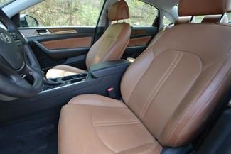 2015 Hyundai Sonata 2.4L Limited Naugatuck, Connecticut 19