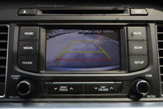 2015 Hyundai Sonata 2.4L Limited Naugatuck, Connecticut 20