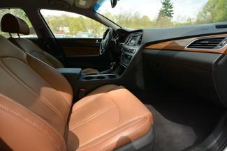 2015 Hyundai Sonata 2.4L Limited Naugatuck, Connecticut 8