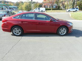 2015 Hyundai Sonata 2.4L SE New Windsor, New York