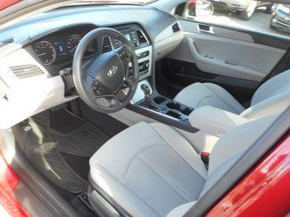 2015 Hyundai Sonata 2.4L SE New Windsor, New York 10