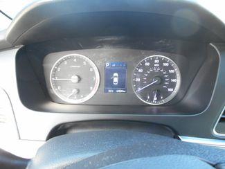2015 Hyundai Sonata 2.4L SE New Windsor, New York 12