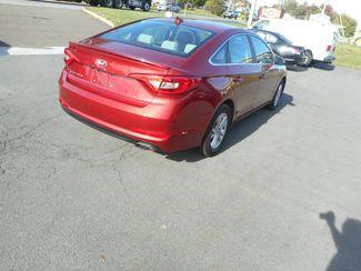 2015 Hyundai Sonata 2.4L SE New Windsor, New York 3