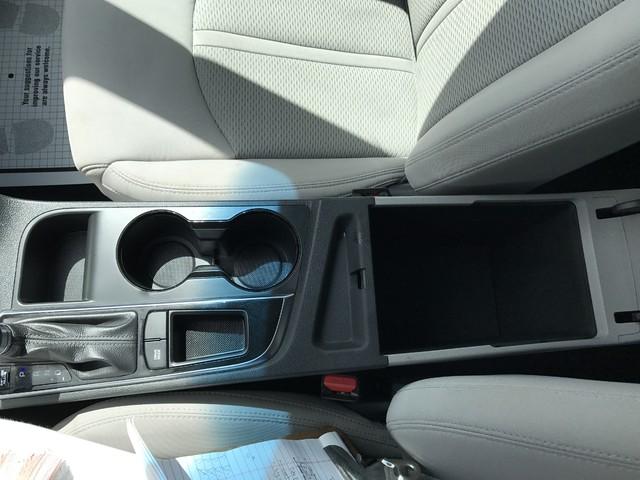 2015 Hyundai Sonata 2.4L SE Ogden, Utah 15