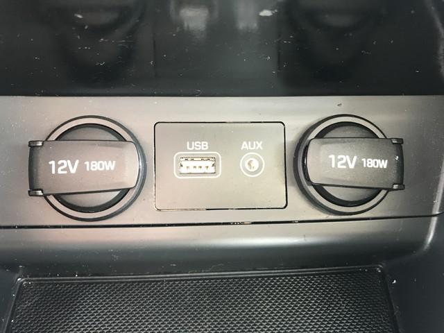 2015 Hyundai Sonata 2.4L SE Ogden, Utah 16