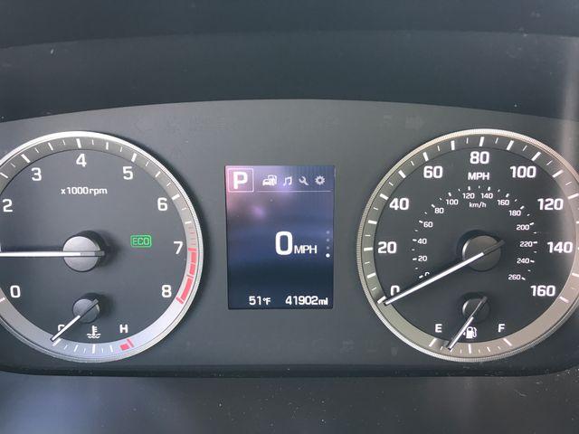 2015 Hyundai Sonata 2.4L SE Ogden, Utah 12