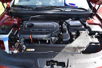 2015 Hyundai Sonata 2.4L SE Ogden, UT 26