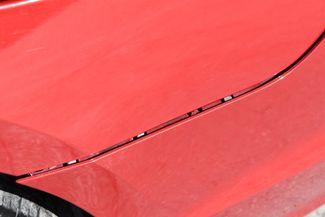2015 Hyundai Sonata 2.4L SE Ogden, UT 29