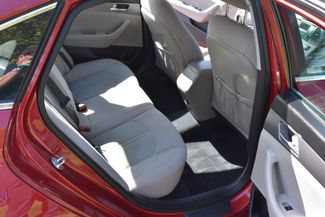 2015 Hyundai Sonata 2.4L SE Ogden, UT 21