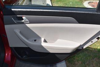 2015 Hyundai Sonata 2.4L SE Ogden, UT 22