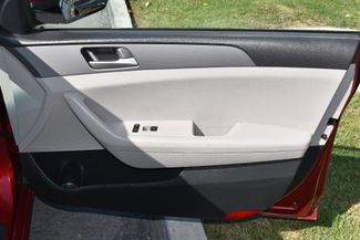 2015 Hyundai Sonata 2.4L SE Ogden, UT 24