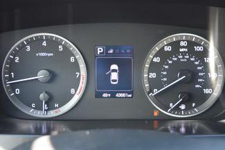 2015 Hyundai Sonata 2.4L SE Ogden, UT 12