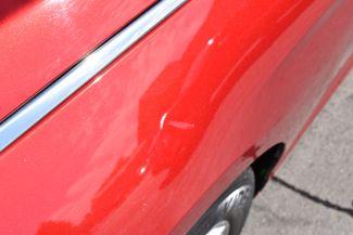 2015 Hyundai Sonata 2.4L SE Ogden, UT 27