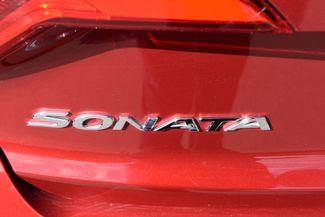 2015 Hyundai Sonata 2.4L SE Ogden, UT 31