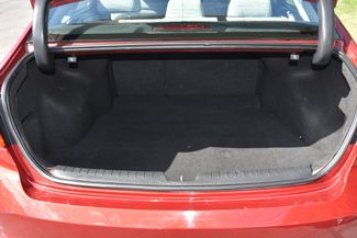 2015 Hyundai Sonata 2.4L SE Ogden, UT 20